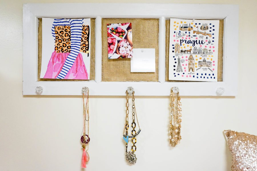 amy-littleson-from-i-believe-in-pink-dorm-room-decor-with-annie-selke-co-evelyn-henson-and-all-for-color_-19