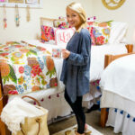amy-littleson-from-i-believe-in-pink-dorm-room-decor-with-annie-selke-co-evelyn-henson-and-all-for-color_-2