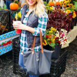 amy-littleson-from-i-believe-in-pink-at-the-richmond-farmers-market-wearing-lauren-james-flannet-and-vest-24