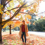 fall-fringe-poncho-nordstrom-booties-and-horsefeathers-gifts-beaded-tassel-necklace-on-i-believe-in-pink_-2