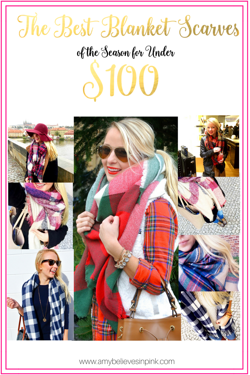 the-best-blanket-scarves-of-the-season-for-under-100