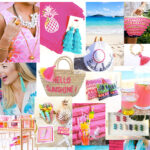 I Believe in Pink Boutique bohemian chic accessories and home goods
