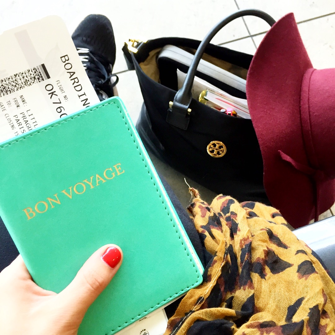 Study abroad in Europe tips and travel diaries