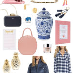 Holiday gift guide for your mom