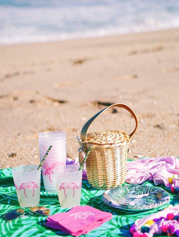 Vero Beach Oceanside Cocktails