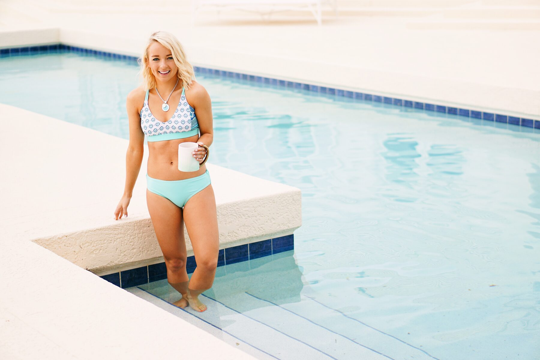 An Honest Review of the Kayla Itsines BBG 12 Week Challenge