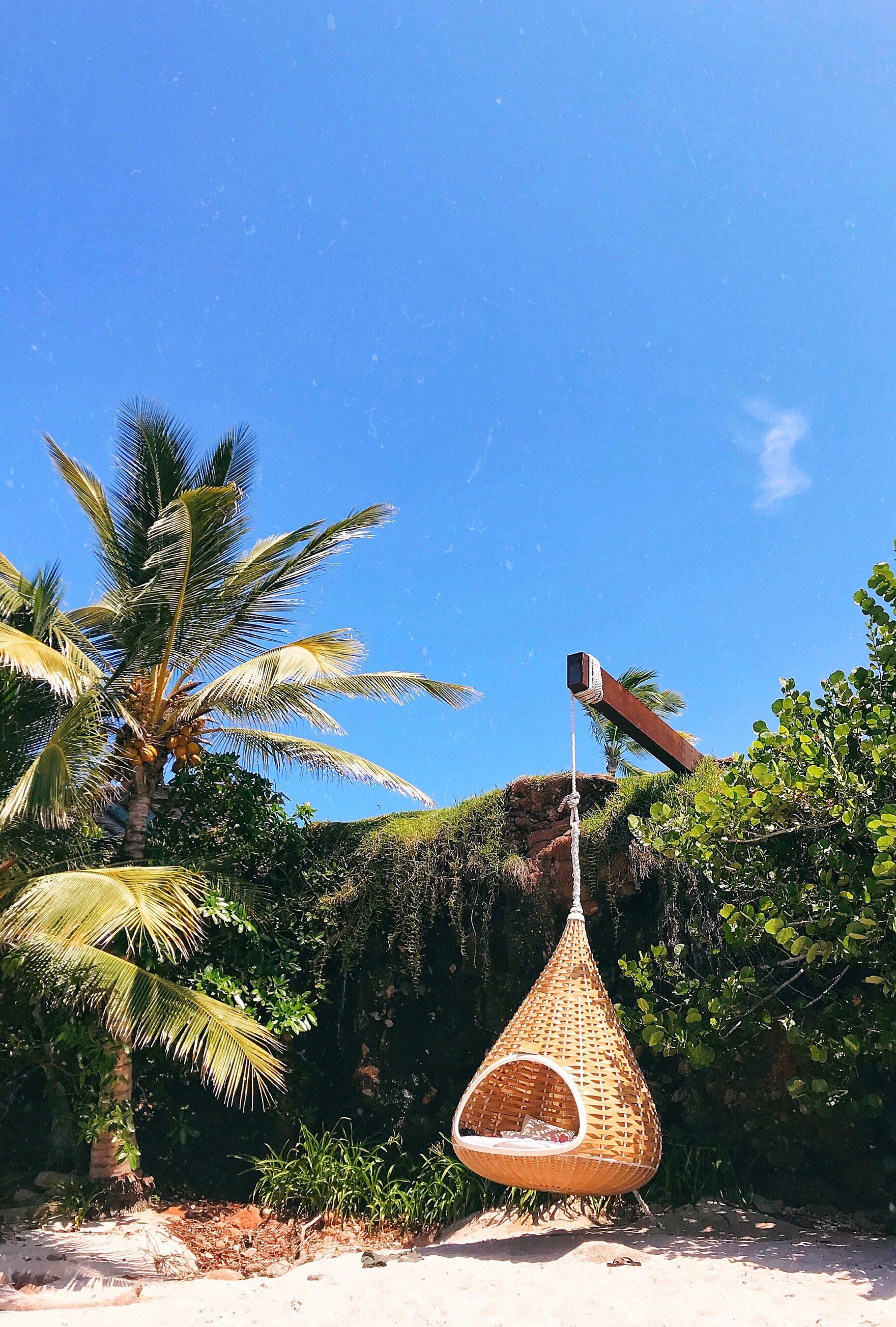 Punta Mita, Mexico travel guide
