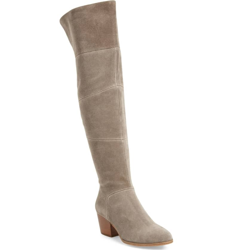 boots holiday gift guide