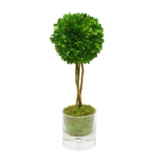 Williams Sonoma faux topiary holiday gift guide