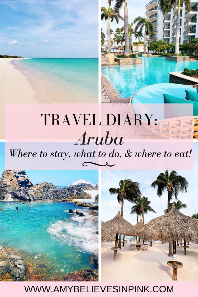 Aruba travel diary, where to stay, what to do, & where to eat! travel diary, where to stay, what to do, & where to eat!
