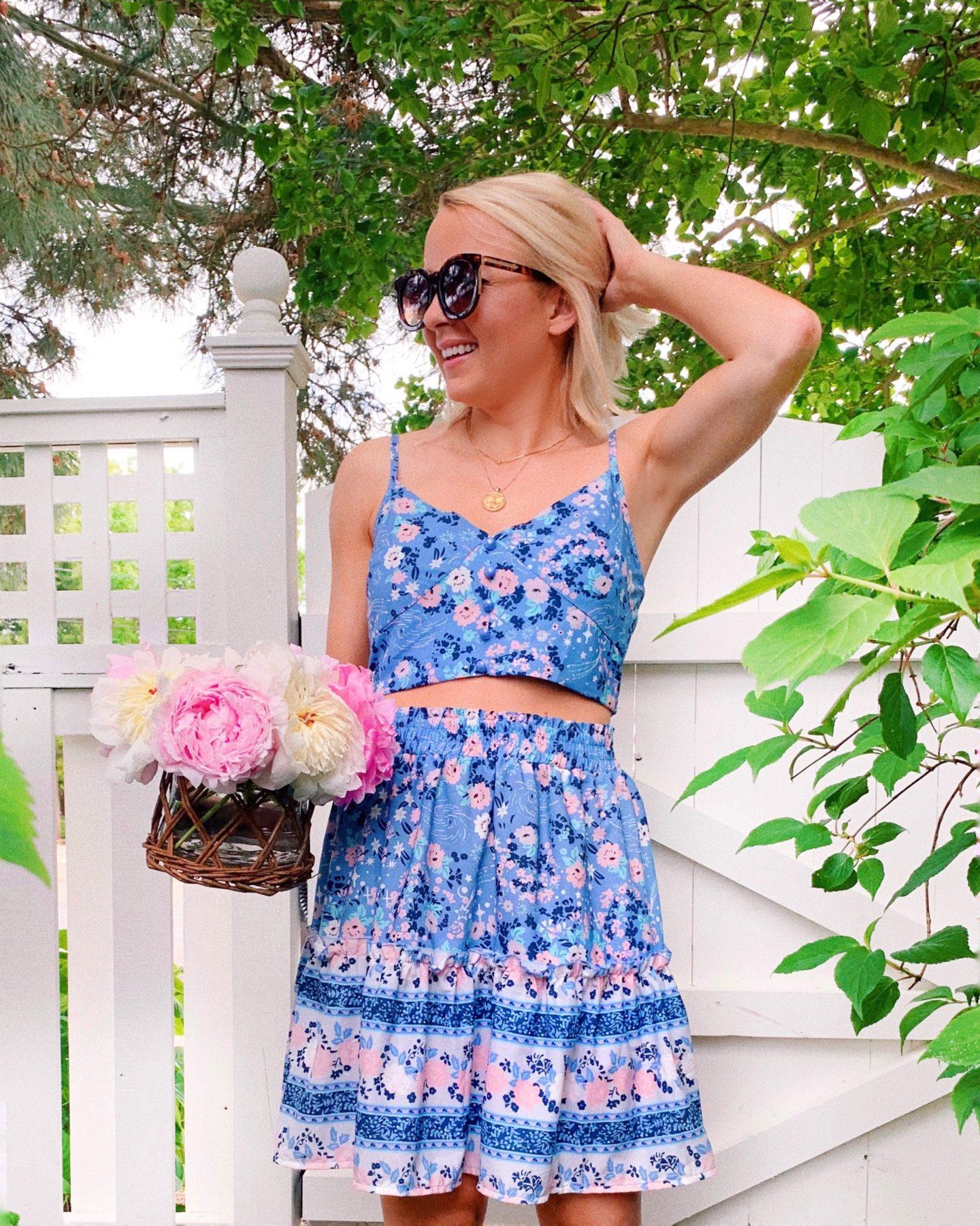 Best June Amazon Prime Fashion Picks