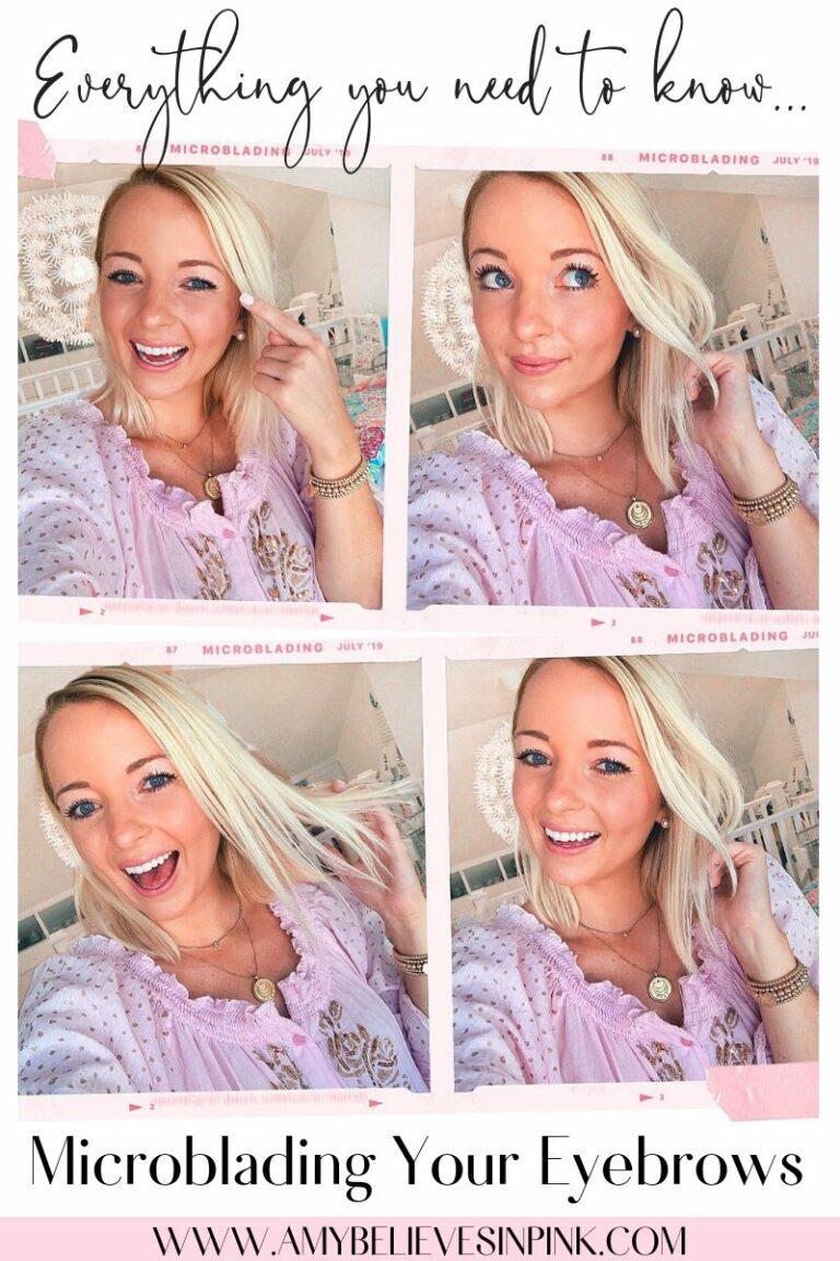 Amy Littleson