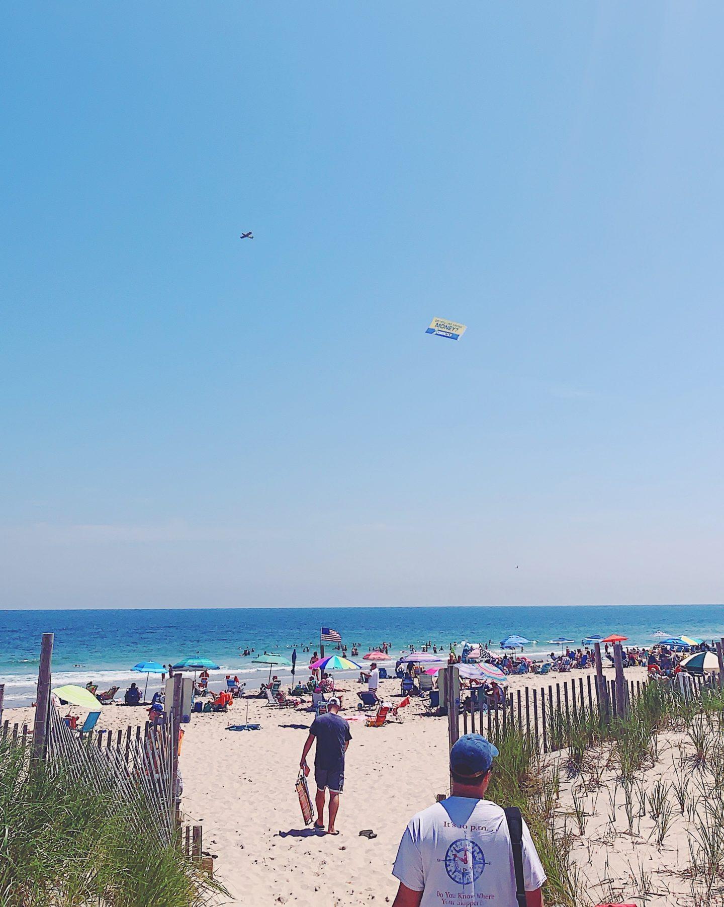 Long Beach Island travel guide things to do