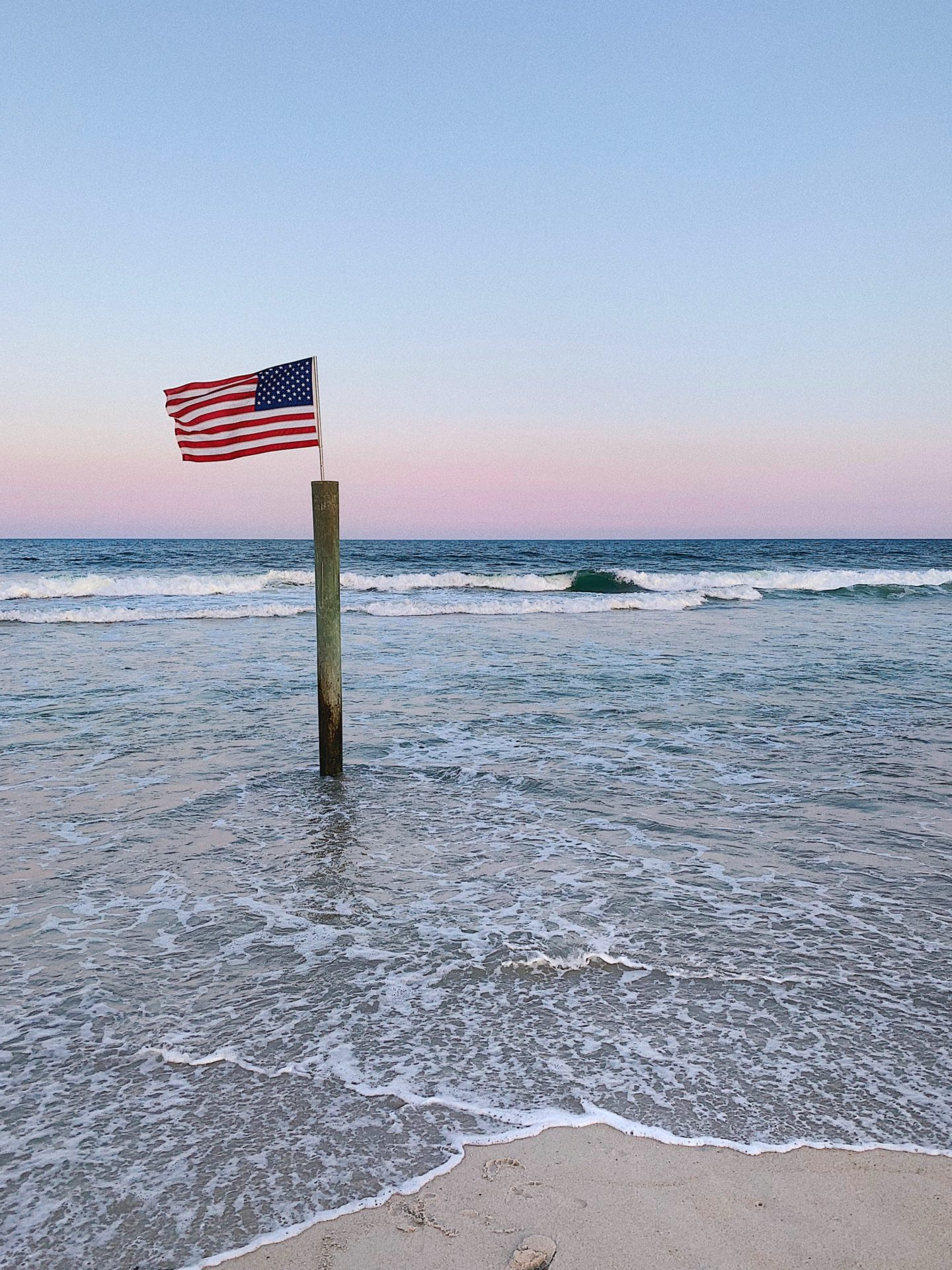 Long Beach Island travel guide