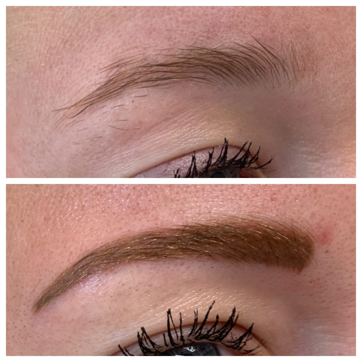 All about microblading your eyebrows, microblading questions and answers