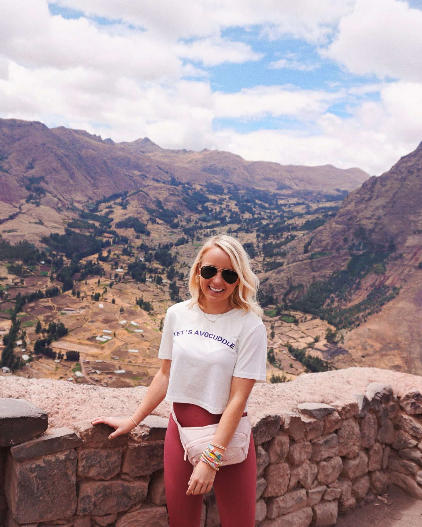 Peru Travel Diary, guide to Lima, the Sacred Valley, and Cusco