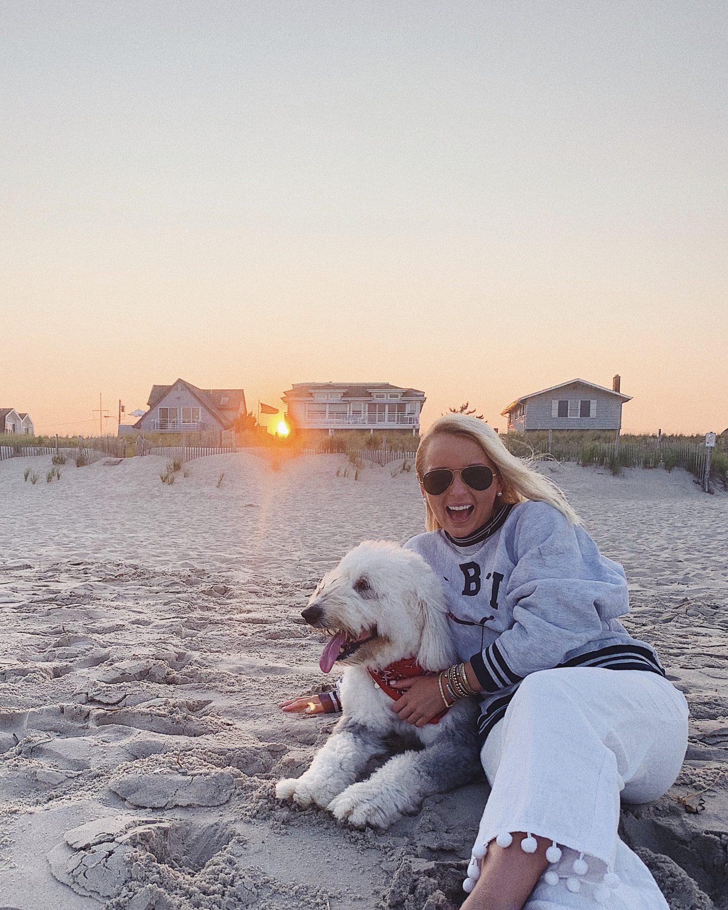2019 best of Amy Believes in Pink blog recap