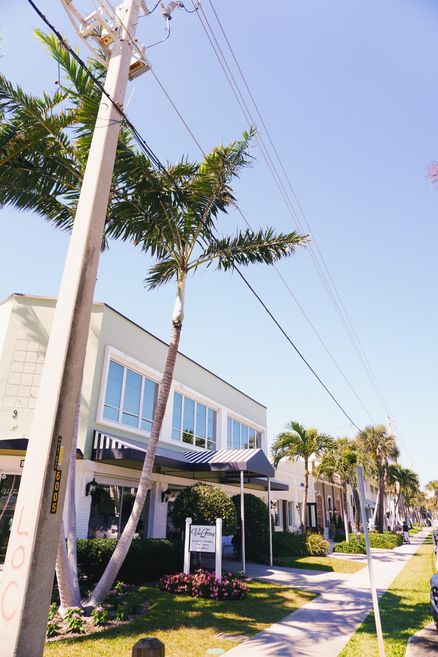 Vero Beach Travel Guide, where to stay, where to eat, and what to do in Vero Beach, Florida