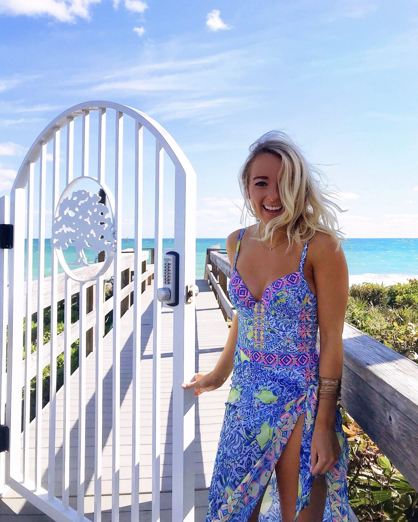 where to stay, where to eat, and what to do in Vero Beach, Florida