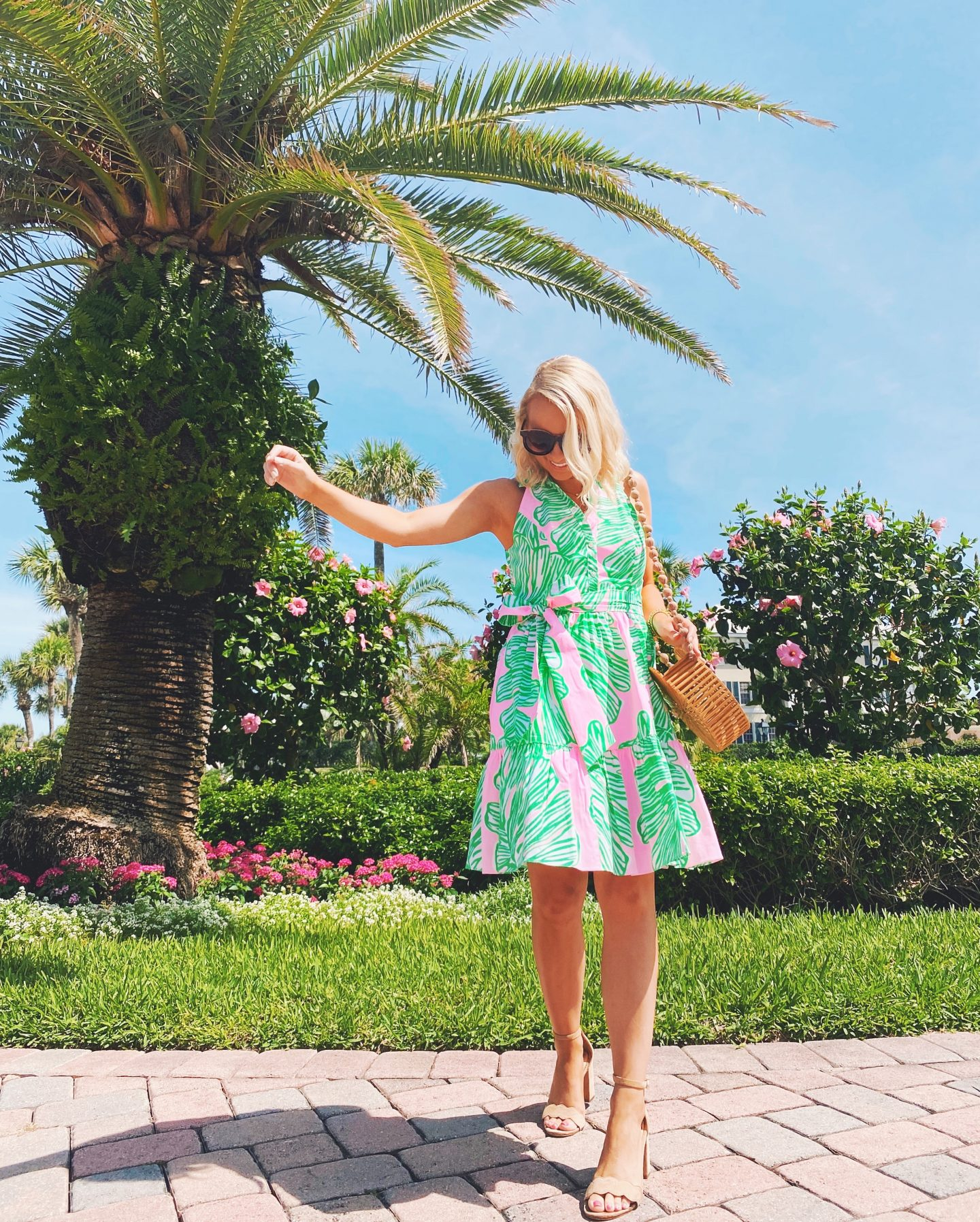 Lilly Pulitzer Dressed for Summer Sale 2020