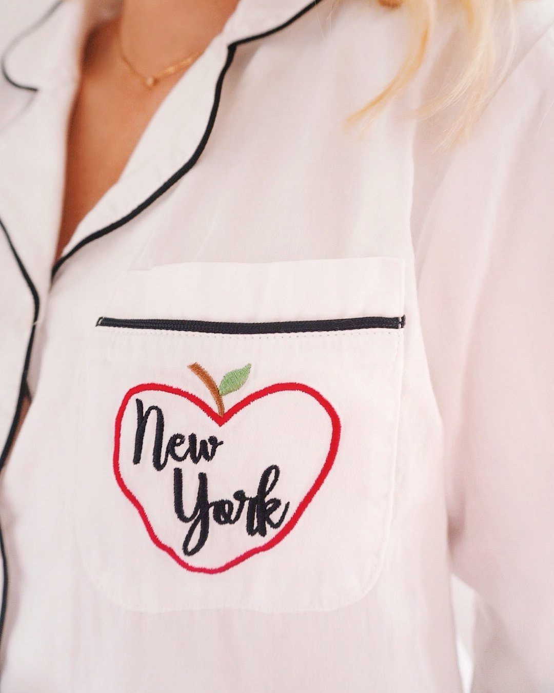 NYC Bedhead pajamas moving to New York City