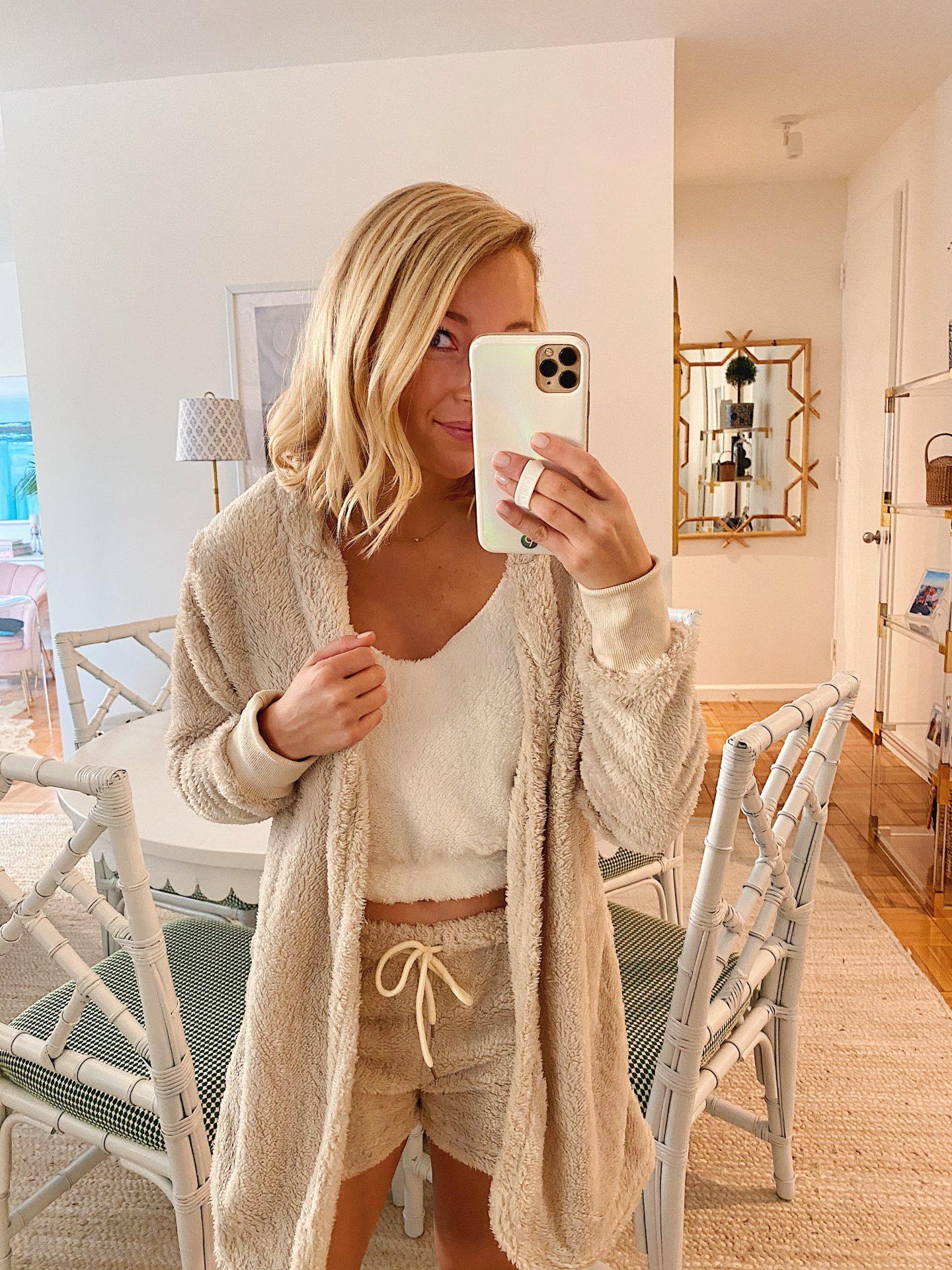 December Amazon Prime Fashion and Beauty Picks