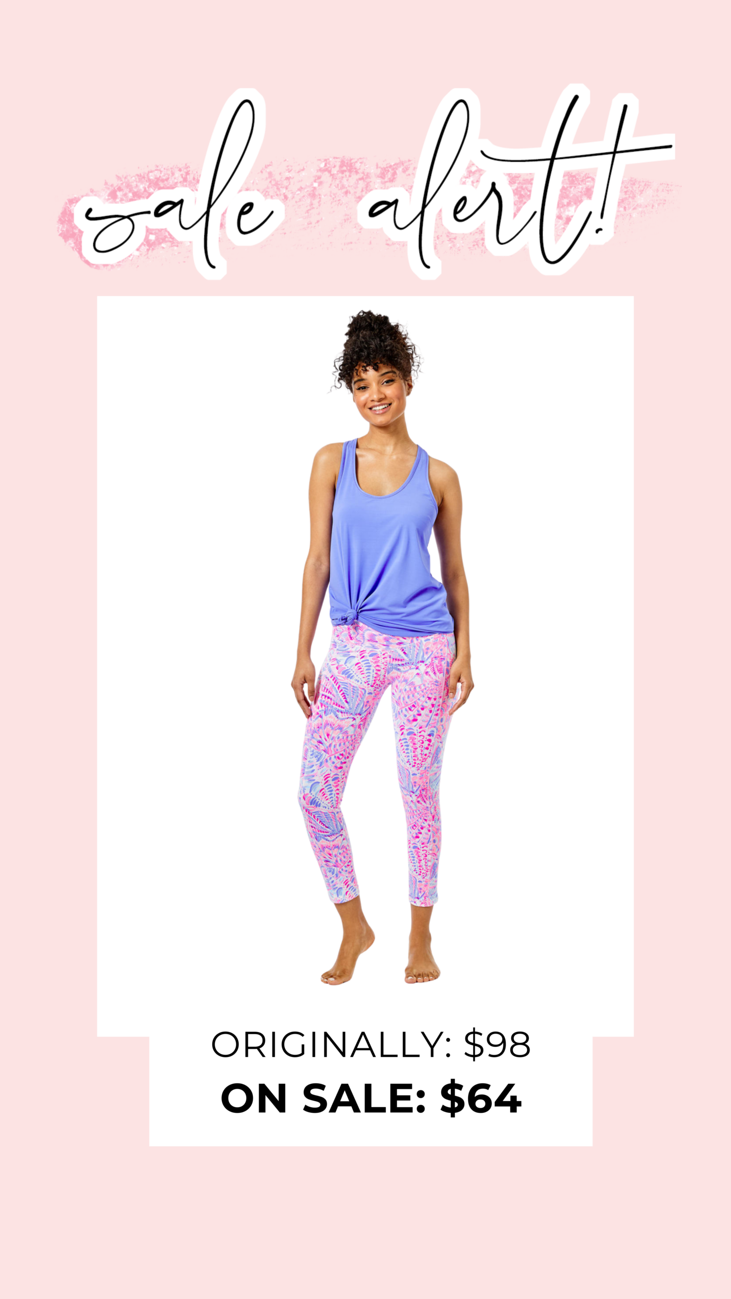 Lilly Pulitzer After Party Sale Sunshine Sale 2021
