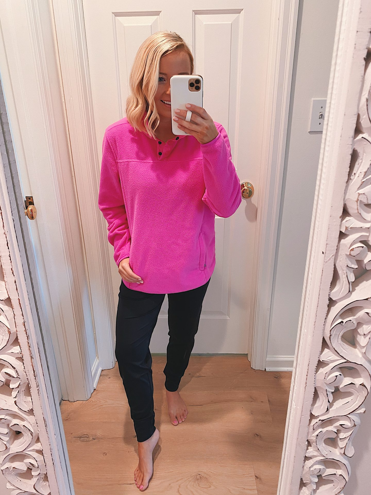 Amazon lightweight jogger pants