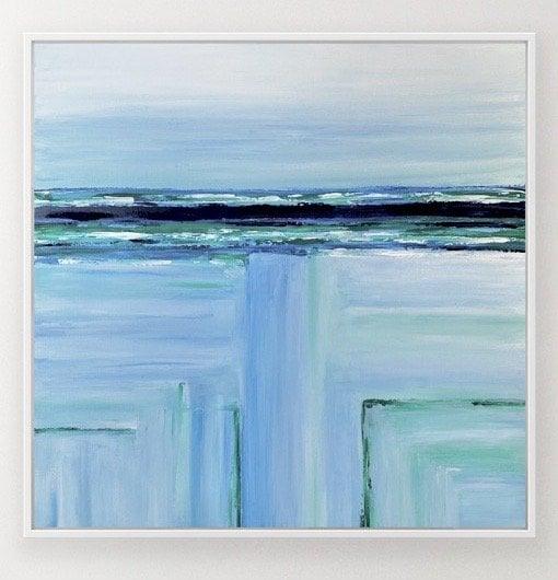 Kristen Tirney Art
