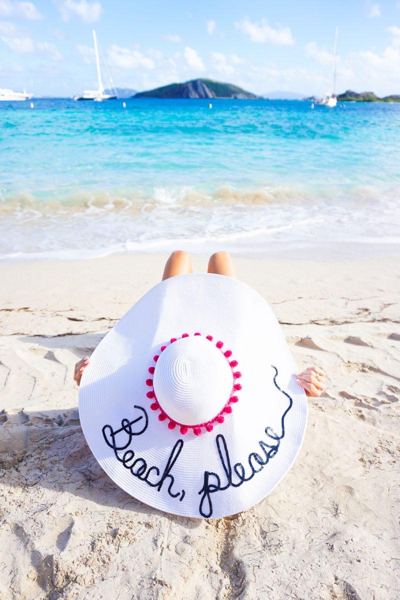 My Top 10 Favorite Island Resorts 2