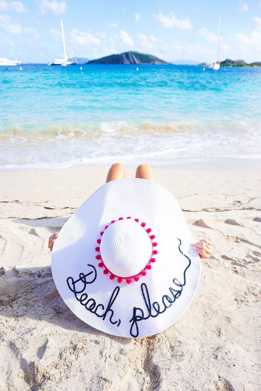 My Top 10 Favorite Island Resorts
