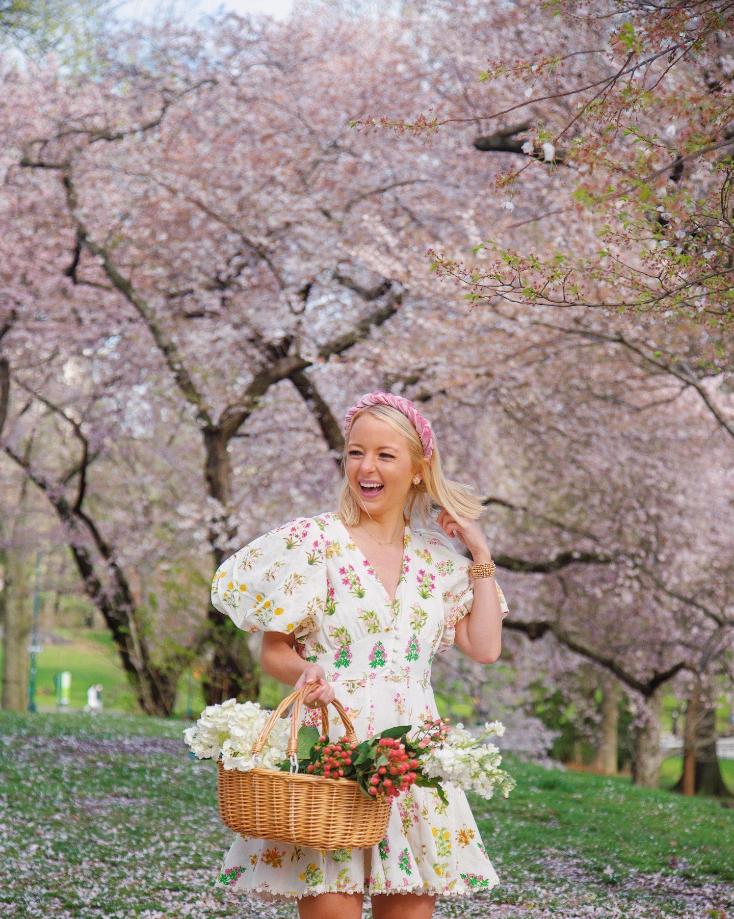 Amazon wicker picnic basket