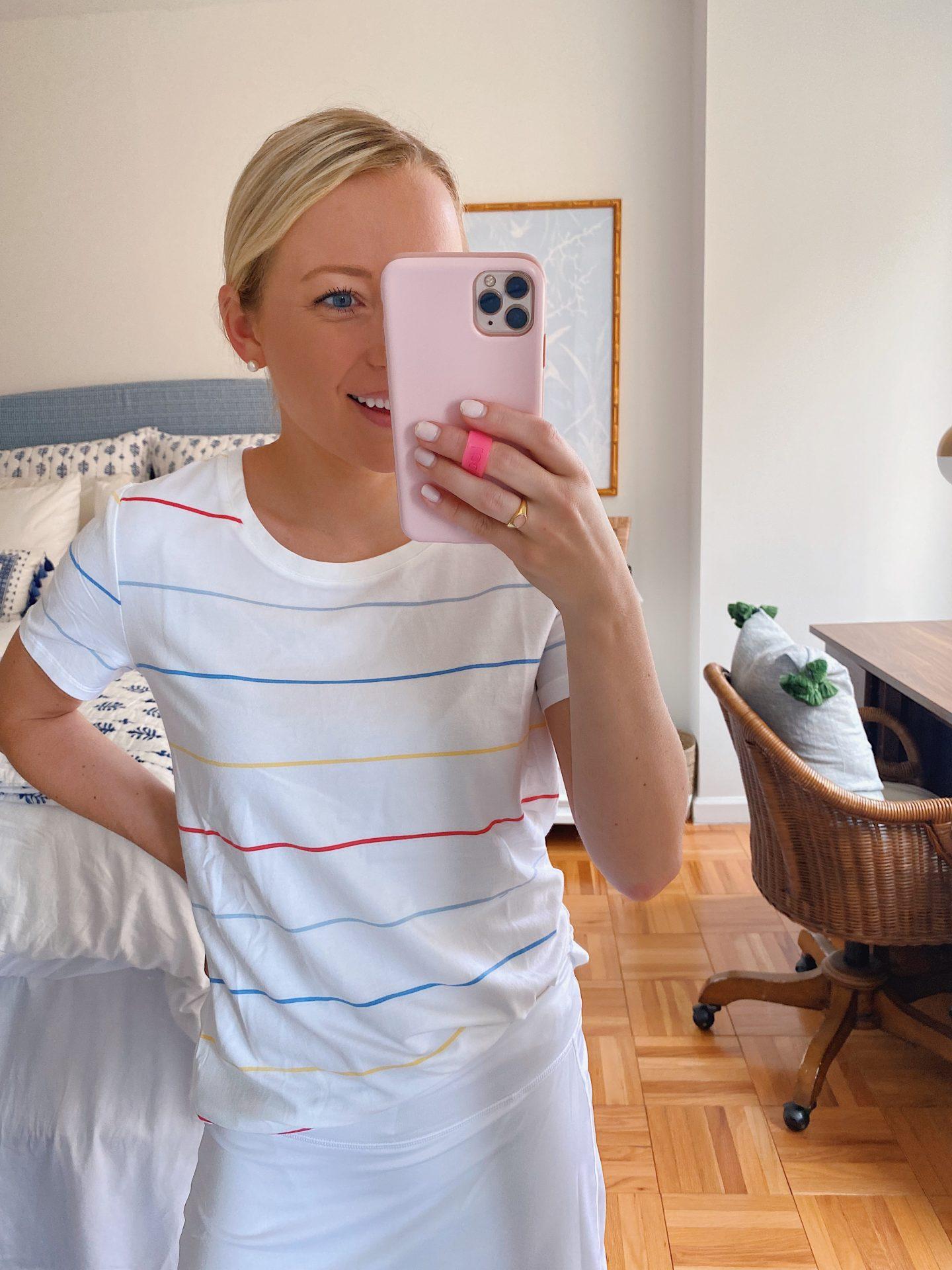 Amazon Prime Day 2021 fashion picks