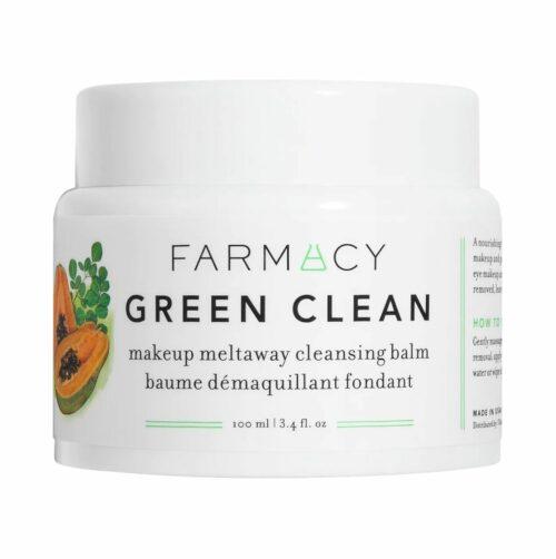 Farmacy Makeup Removing Balm