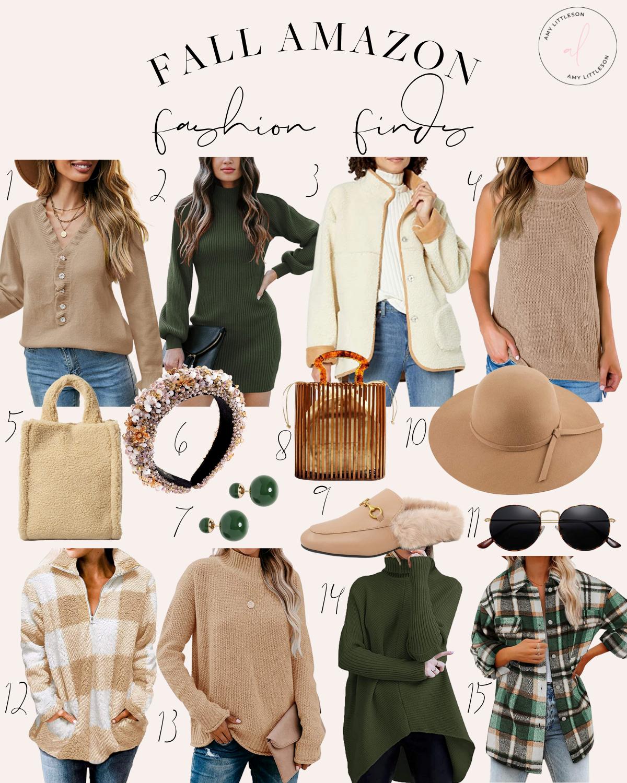 Fall-Amazon-Fashion-Finds